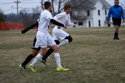 Boys Soccer Vinton-Shellsburg vs Western Dubuque-1209