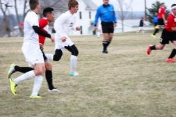Boys Soccer Vinton-Shellsburg vs Western Dubuque-1210