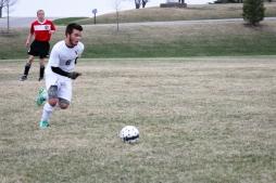 Boys Soccer Vinton-Shellsburg vs Western Dubuque-1211