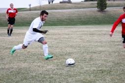 Boys Soccer Vinton-Shellsburg vs Western Dubuque-1212