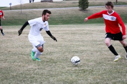Boys Soccer Vinton-Shellsburg vs Western Dubuque-1213