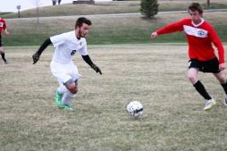 Boys Soccer Vinton-Shellsburg vs Western Dubuque-1213