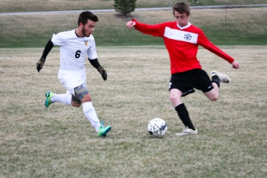 Boys Soccer Vinton-Shellsburg vs Western Dubuque-1214