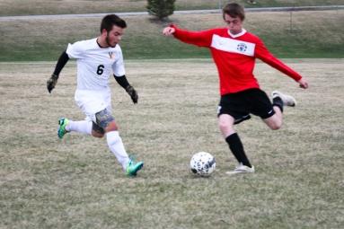 Boys Soccer Vinton-Shellsburg vs Western Dubuque-1214