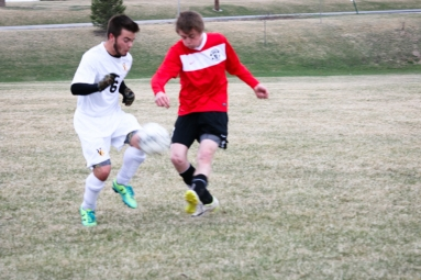 Boys Soccer Vinton-Shellsburg vs Western Dubuque-1215