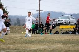 Boys Soccer Vinton-Shellsburg vs Western Dubuque-1217