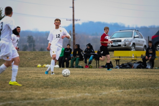 Boys Soccer Vinton-Shellsburg vs Western Dubuque-1218