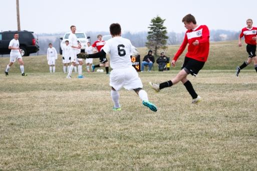 Boys Soccer Vinton-Shellsburg vs Western Dubuque-1222