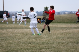 Boys Soccer Vinton-Shellsburg vs Western Dubuque-1223