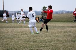 Boys Soccer Vinton-Shellsburg vs Western Dubuque-1223