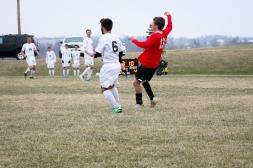Boys Soccer Vinton-Shellsburg vs Western Dubuque-1224