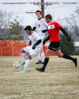 Boys Soccer Vinton-Shellsburg vs Western Dubuque-1235