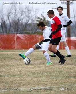 Boys Soccer Vinton-Shellsburg vs Western Dubuque-1236