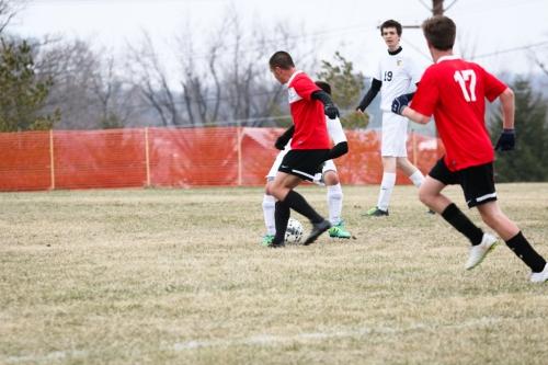 Boys Soccer Vinton-Shellsburg vs Western Dubuque-1237