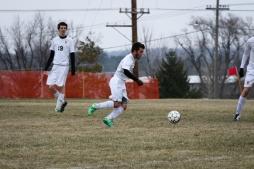 Boys Soccer Vinton-Shellsburg vs Western Dubuque-1239