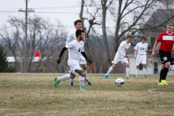 Boys Soccer Vinton-Shellsburg vs Western Dubuque-1240