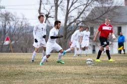 Boys Soccer Vinton-Shellsburg vs Western Dubuque-1241