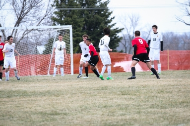 Boys Soccer Vinton-Shellsburg vs Western Dubuque-1245