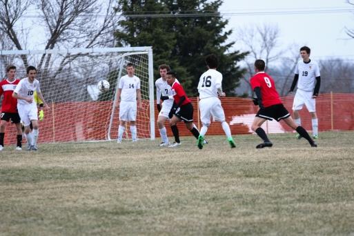 Boys Soccer Vinton-Shellsburg vs Western Dubuque-1246