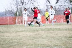 Boys Soccer Vinton-Shellsburg vs Western Dubuque-1248