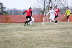 Boys Soccer Vinton-Shellsburg vs Western Dubuque-1249