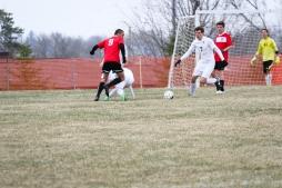 Boys Soccer Vinton-Shellsburg vs Western Dubuque-1249