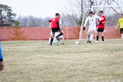 Boys Soccer Vinton-Shellsburg vs Western Dubuque-1250