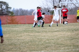 Boys Soccer Vinton-Shellsburg vs Western Dubuque-1251