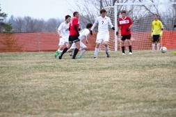 Boys Soccer Vinton-Shellsburg vs Western Dubuque-1252