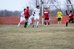 Boys Soccer Vinton-Shellsburg vs Western Dubuque-1253