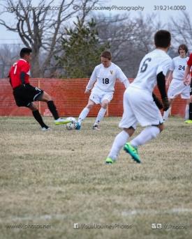 Boys Soccer Vinton-Shellsburg vs Western Dubuque-1255