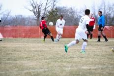 Boys Soccer Vinton-Shellsburg vs Western Dubuque-1256