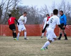Boys Soccer Vinton-Shellsburg vs Western Dubuque-1257
