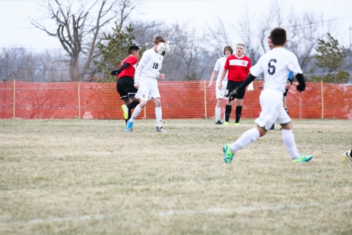 Boys Soccer Vinton-Shellsburg vs Western Dubuque-1258