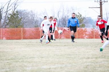 Boys Soccer Vinton-Shellsburg vs Western Dubuque-1259