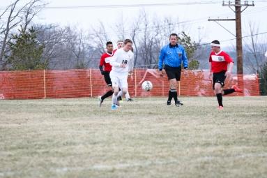 Boys Soccer Vinton-Shellsburg vs Western Dubuque-1260