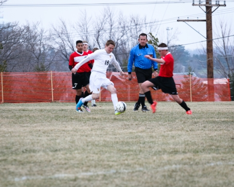 Boys Soccer Vinton-Shellsburg vs Western Dubuque-1261
