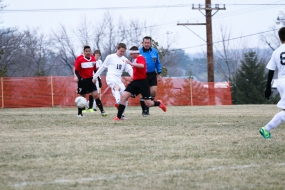 Boys Soccer Vinton-Shellsburg vs Western Dubuque-1262