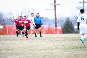 Boys Soccer Vinton-Shellsburg vs Western Dubuque-1263