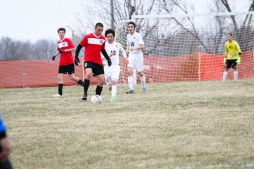 Boys Soccer Vinton-Shellsburg vs Western Dubuque-1264