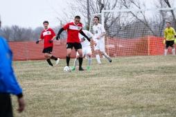Boys Soccer Vinton-Shellsburg vs Western Dubuque-1265