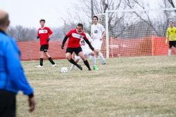 Boys Soccer Vinton-Shellsburg vs Western Dubuque-1266