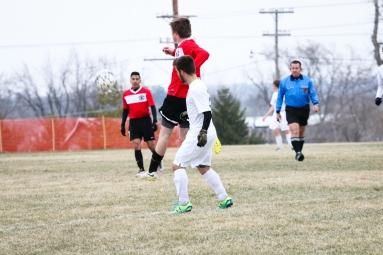 Boys Soccer Vinton-Shellsburg vs Western Dubuque-1271
