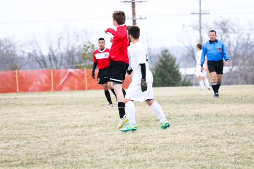 Boys Soccer Vinton-Shellsburg vs Western Dubuque-1272