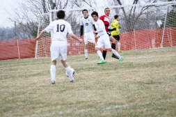 Boys Soccer Vinton-Shellsburg vs Western Dubuque-1274