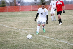 Boys Soccer Vinton-Shellsburg vs Western Dubuque-1284