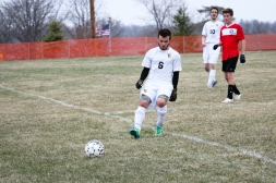Boys Soccer Vinton-Shellsburg vs Western Dubuque-1286