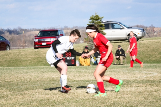 Girls Soccer - Vinton-Shellsburg vs Maquoketa-1294