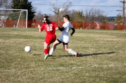 Girls Soccer - Vinton-Shellsburg vs Maquoketa-1303