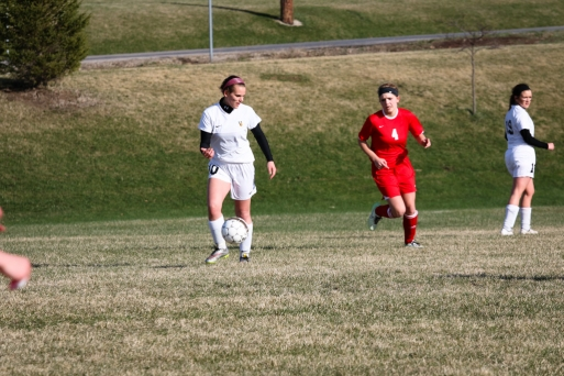 Girls Soccer - Vinton-Shellsburg vs Maquoketa-1309